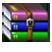 WinRAR64