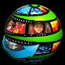 Bigasoft Video