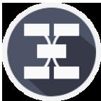 MindMaster Mac版 v6.2 官方免费版