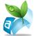Axure RP Pro for mac(交互原型设计工具)) v7.0.0.3174 中文免费版