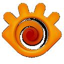 XnViewMP for mac v0.89 官方最新版