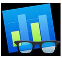 Geekbench 4 for Mac(电脑性能测试软件) v4.2.2 官方版