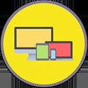 App屏幕快照 for Mac(截图软件) v1.0 免费版