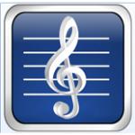 Overture Mac版 v5.5.1 中文专业版