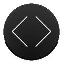 Codekit for Mac(建站工具) v3.5.1 免费版
