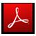 ABBYY FineReader Pro v14.0.101.665  for mac版