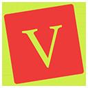 Vill Q for Mac(屏幕绘画软件) v1.2.4 免费版