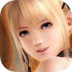 生死格斗5无限安卓版