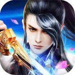 轩辕仙界iOS版