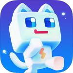 超级幻影猫2iOS版
