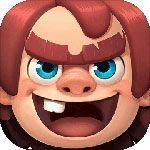 石器争霸iOS版