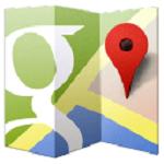 谷歌地图2018版