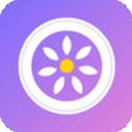 女司机之家iOS版