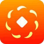 银花笔记iOS版