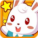 兔小贝安卓版